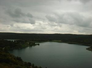 Lagunas de Ruidera Junio 2013 (8)