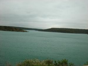 Lagunas de Ruidera Semana Santa (4)