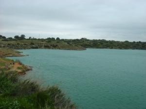 Lagunas de Ruidera Semana Santa (5)