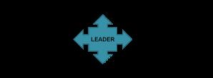 Los enfoques del LEADER